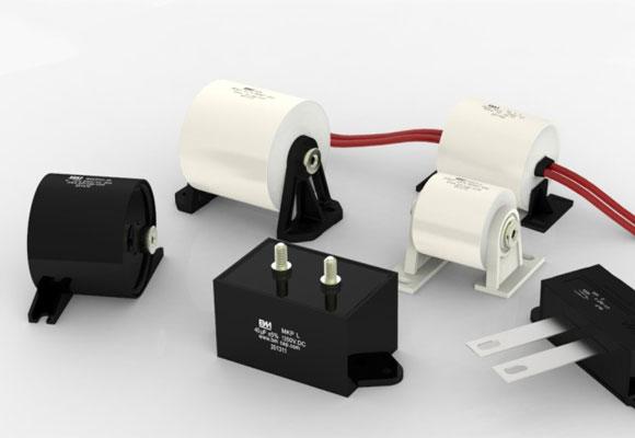 焊机专用 直流滤波系列