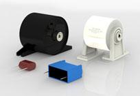 焊机专用 耦合隔直系列