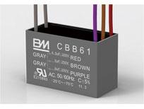 CBB61  调速系列