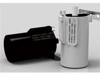 CBB85 微波炉倍压整流电路用电容器