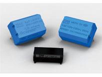 MKP/MKPH  小型化系列